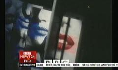 bbc-n24-programme-talkingmovies-38769