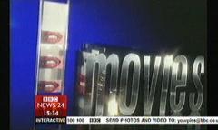 bbc-n24-programme-talkingmovies-38884