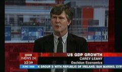 bbc-n24-programme-worldbusinessreport-23794