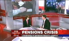 bbc-n24-programme-worldbusinessreport-23923