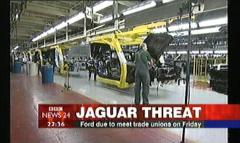 bbc-n24-programme-worldbusinessreport-23987