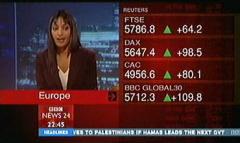 bbc-n24-programme-worldbusinessreport-31375