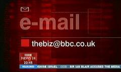 bbc-n24-programme-worldbusinessreport-32481
