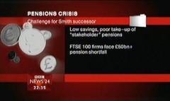 bbc-n24-programme-worldbusinessreport-32523