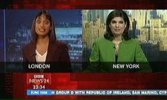 bbc-n24-programme-worldbusinessreport-36324