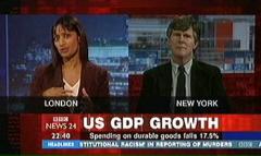 bbc-n24-programme-worldbusinessreport-36348