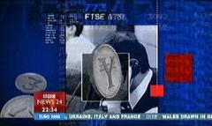 bbc-n24-programme-worldbusinessreport-38773