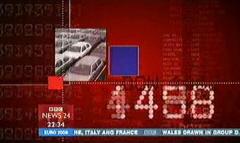 bbc-n24-programme-worldbusinessreport-38888