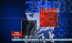 bbc-n24-programme-worldbusinessreport-39001