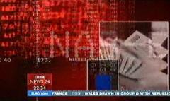 bbc-n24-programme-worldbusinessreport-39205