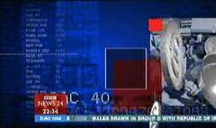 bbc-n24-programme-worldbusinessreport-39274
