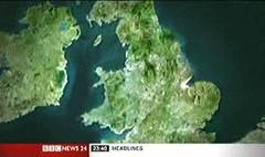 bbc-n24-programme-yournews-29484