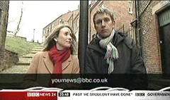 bbc-n24-programme-yournews-29490
