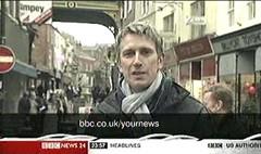 bbc-n24-programme-yournews-29500