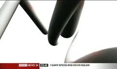 bbc-n24-programme-yournews-38572