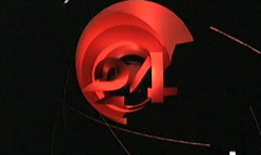 bbc-n24-sting-2004-2514
