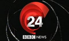 bbc-n24-sting-2004-3749