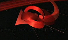 bbc-n24-sting-2004-721