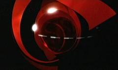 bbc-n24-titles-2007-38590