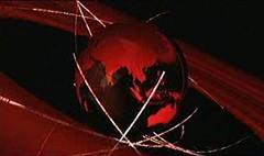 bbc-nationa-sting1-2006-2007-056