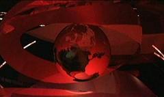 bbc-nationa-sting1-2006-2007-1442