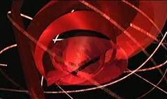 bbc-nationa-sting1-2006-2007-2522