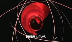 bbc-nationa-sting1-2006-2007-3757