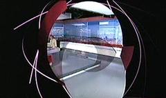 bbc-nationa-sting1-2006-2007-4832