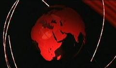 bbc-nationa-sting1-2006-2007-729