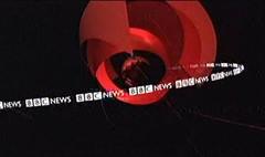 bbc-national-sting-2004-2006-1458