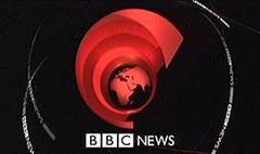 bbc-national-sting-2004-2006-3771