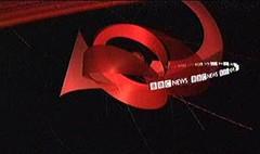 bbc-national-sting-2004-2006-745