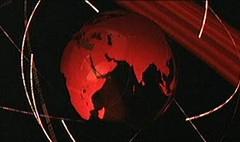 bbc-national-sting-2006-2007-074