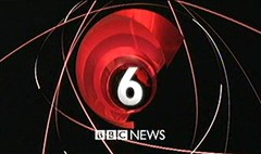 bbc-national-sting-2006-2007-2540