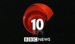 bbc-national-sting-2007-2008-3775