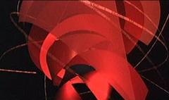 bbc-national-titles-2004-2006-10538