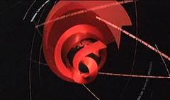 bbc-national-titles-2004-2006-11119