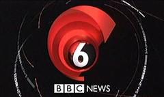 bbc-national-titles-2004-2006-11677