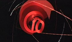 bbc-national-titles-2004-2006-13073