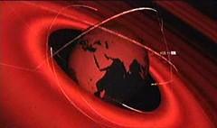bbc-national-titles-2004-2006-2544