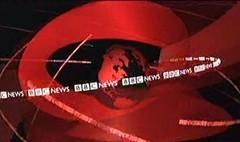 bbc-national-titles-2004-2006-4848