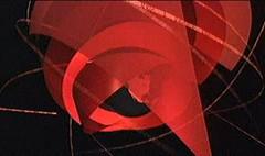 bbc-national-titles-2004-2006-5552