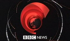 bbc-national-titles-2004-2006-7150