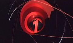 bbc-national-titles-2004-2006-8663