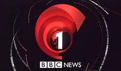 bbc-national-titles-2004-2006-9575