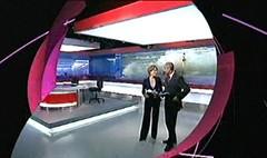 bbc-national-titles-2006-2007-10540