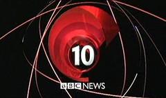 bbc-national-titles-2006-2007-11121