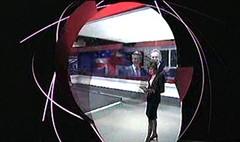bbc-national-titles-2006-2007-11679