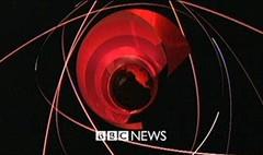 bbc-national-titles-2006-2007-6392