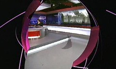 bbc-national-titles-2006-2007-7152